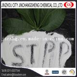 Industrielles Puder-Natriumtripolyphosphat CS-55A des Grad-94%