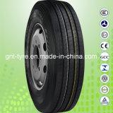 Tout le pneu radial en acier de route de camion (10.00r20 1100r20 1200r20)