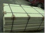 100% folha de nylon do Virgin, PA6 folha, folha plástica