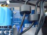 Controlador submergível da bomba com carcaça do IP 54
