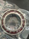 卸し売りメートルボールベアリング71910の角の接触のボールベアリング