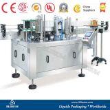 OPP pegamento caliente Etiquetado máquina de etiquetado