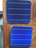 mono painel 4.95W solar para os painéis 290W
