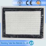 Bentonite impermeável dos forros de /Clay dos forros do cobertor do Bentonite (GCLs)/argila de Geosynthetic