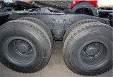 Camion della testa del trattore del camion 380HP 6X4 di Beiben