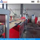 Профессиональное изготовление для машинного оборудования WPC для мебели
