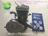 Motor 80cc de Cdhpower China, jogos do motor da potência Pk80