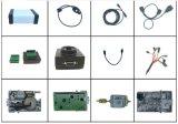 El nuevo clave del MB BGA leyó Ezs picovatio y escribe la herramienta del ESL para 2009-2013 para el almacén de la reparación