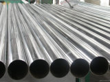 Migliore Quality High Purtiy Nickel e Nickel Alloy Bar