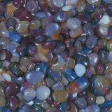Kingtop 1m Film wdf207-1 van de Druk van de Overdracht van het Water van het Ontwerp van de Steen van de Breedte Marmeren
