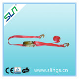 훅 (SLN RS05) 세륨 GS를 가진 래치드 결박