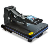 La plus récente marque Freesub St-4050 Heat Press Machine Price