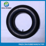 Chambre à air de pneu de prix usine de la Chine pour 825-20