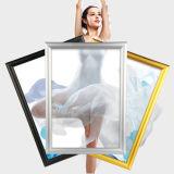 Frame instantâneo do poster do frame 24X36