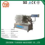 Dz500-Q la meilleure qualité inclinant la machine à emballer de vide avec la bonne performance