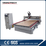 중국 공장 공급 CNC 목제 절단기