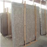 Marmo poco costoso, marmo grigio di Bosy, importatori di marmo