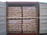 ゴムの甘味料のマンニットの粉/DマンニットBp/USP CAS 69-65-8