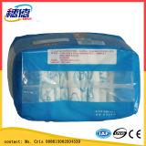 Fabricantes sonolentos do tecido do bebê de pano em China