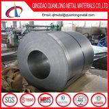 Q235 Bobine d'acier laminée à chaud à faible teneur en acier au carbone