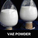 Polvos aditivos del polímero de EVA de la construcción adhesiva del azulejo de la alta calidad