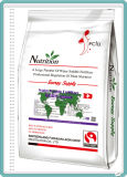 NPK13-40-13水溶性肥料、 微量の元素、キチン、 アルギン酸、 海藻多糖類