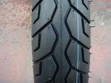 Neumático 100/60-12 de la vespa de la motocicleta