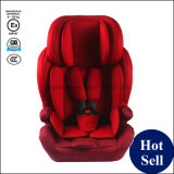 OEM Baby Products - New Safety Baby Seat Seat Free Sample