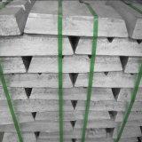 Lingotto 99.995% dello zinco con il migliore prezzo