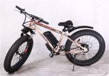 يطوي سمين إطار العجلة درّاجة سمين درّاجة ترادف كهربائيّة درّاجة دهن إطار العجلة