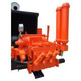 Plate-forme de forage horizontale hydraulique des prix bon marché