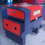 Máquina de estaca do laser de Jieda para todos os metalóides
