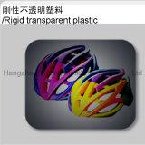 プラスチックか陶磁器またはゴム製材料の3D印刷サービス
