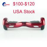 Колесо Hoverboard промотирования 2 Koowheel горячее в пакгаузе США