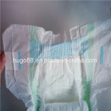 Qualität Baby Diapers in Factory Price