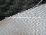100gガラス繊維のファブリック/布