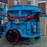 2017 trituradores hidráulicos Multi-Cylinder recentemente liberados Hpy200 do cone