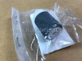 Canon IR2535 3235 FC8-6355-000를 위한 Adf 픽업 롤러