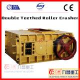 El mejor rodillo de la trituradora de carbón de China echó los dientes trituradora con precio bajo