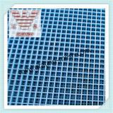 Grating do quadrado Mesh/GRP