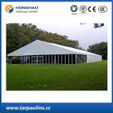 Usager de toile d'envergure d'espace libre d'écran/tente extérieurs de mariage/exposition