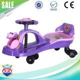 Modernes Kind-Schwingen-Auto mit Lieblingsfahrt der neues Modell-Kinder auf Spielzeug für Verkauf