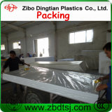 4mm PVC Foam Board