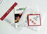 Papier d'imprimerie Siticker/étiquette/étiquette adhésive/étiquette de Nondry