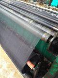 Réseau neuf d'ombre de Sun de HDPE d'agriculture de Chambre verte