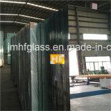 Spiegels van het Blad van het Glas van de Spiegel van de Fabriek van China de Grote 15# Antieke