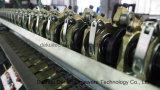 Macchina automatica di montaggio dell'Assemblea della molla del materasso della macchina della molla della macchina della molla