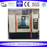 Центр машины CNC Vmc600L
