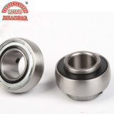 Точность Ball и Roller Bearings с The Lowest Price (GE50ES)