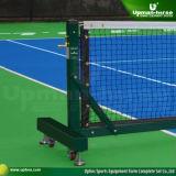 (TP-2400) Bornes de alumínio autônomos móveis do tênis